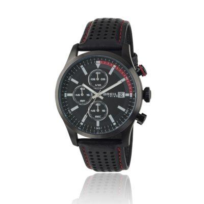 orologio uomo, orologio pelle, pelli uomo, orologio breil, orologi susa