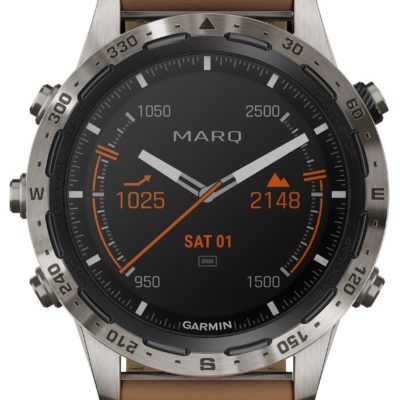 garmin marq expedition , orologio garmin, garmin torino