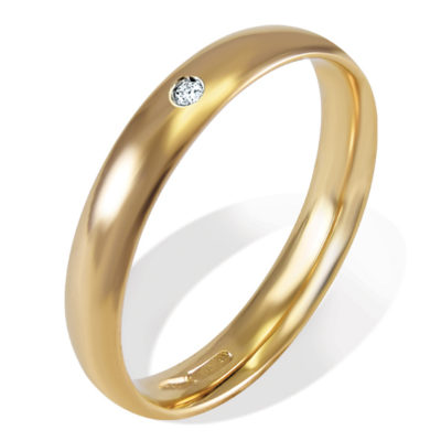 fede nuziale, matrimonio, matrimonio torino, nozze d'oro, pomellato,