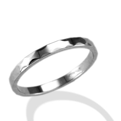 nozze, matrimonio, offerta matrimonio, fede nuziale,fede in oro