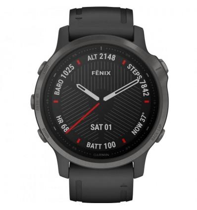 Garmin Fenix 6s pro prezzo in offerta010-02159-25