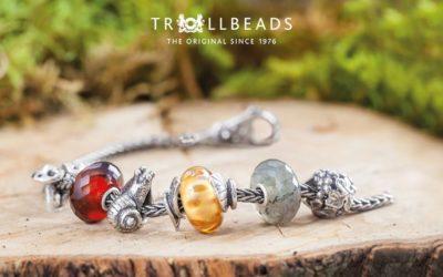 Trollbeads club