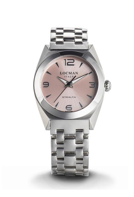 locman orologio stealth nuovo lady rosa offerta da cuatto,locman donna titanio vetro antigraffio offerta provincia di torino