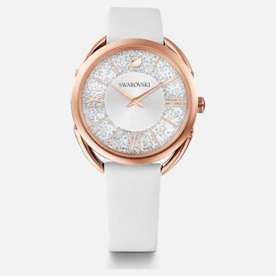 orologio swarovski crystalline glam offerta da cuatto, swarovski orologo donna crystalline glam donna offerta provincia di torino