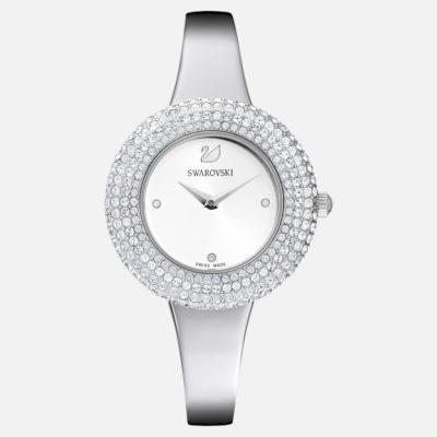 orologio donna swarovski crystal rose offerta da cuatto, swarovski orologio crystal rose donna swarovski offerta provincia di torino