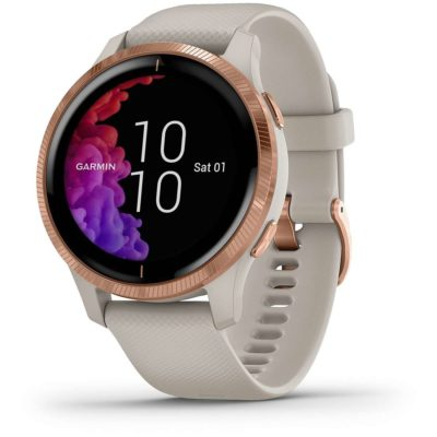 orologio garmin venu display amoled ,Garmin venu amoled sand rose gold, offerta nuovo orologio garmin venu amoled