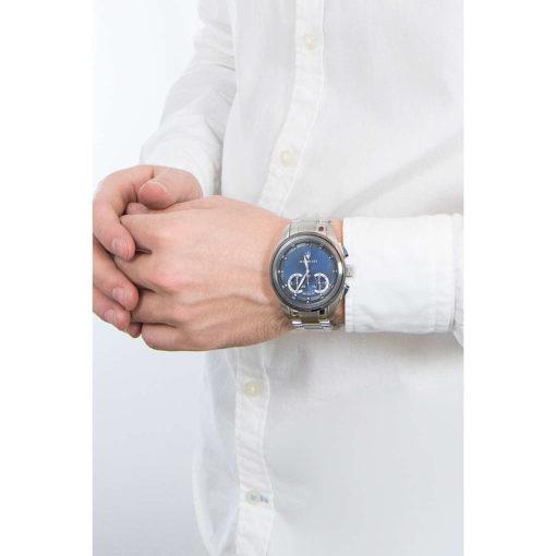 orologio maserati traguardo cronografo uomo offerta provincia di torino, nuovo orologio maserati traguardo R8873612014