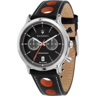 orologio maserati r8851138003 offerta da cuatto,orologio uomo maserati collezione legend in offerta da cuatto