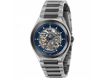 orologio maserati automatico R8823139003