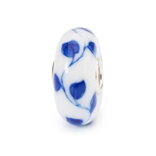 Trollbeads Beads Porcellana cinese - Vite TCHBE-30003
