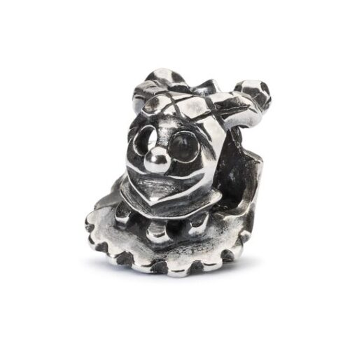 TAGBE-40099 Beads Trollbeads Puglia Mia
