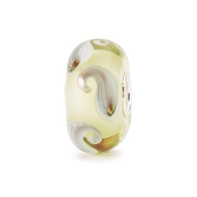 Beads in vetro Estate 2020 Suono della Felicità TGLBE-20099