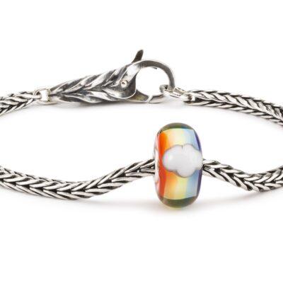 TGLBE-20138 beads andrà tutto bene