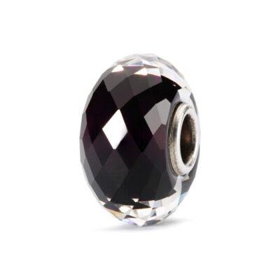 TGLBE-20012 Beads Trollbeads Notti d'Oriente in vetro