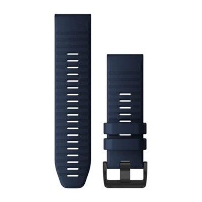 Cinturino orologio Garmin QuickFit uomo donna 26mm