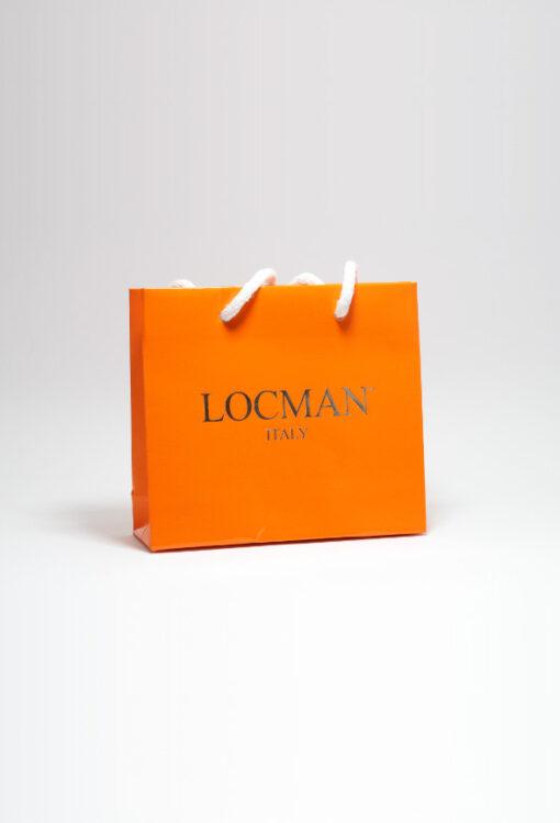 Locman collezione montecristo, cronografi automatici uomo