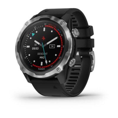 Smartwatch Garmin Descent™ Mk2 010-02132-10