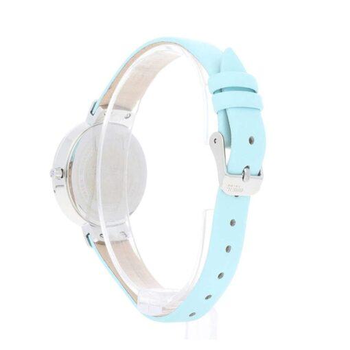 Orologio donna Breil in offerta, orologio Breil solo tempo collezione Lily EW0384