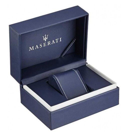 Orologi Maserati in offerta, idea regalo, confezione regalo