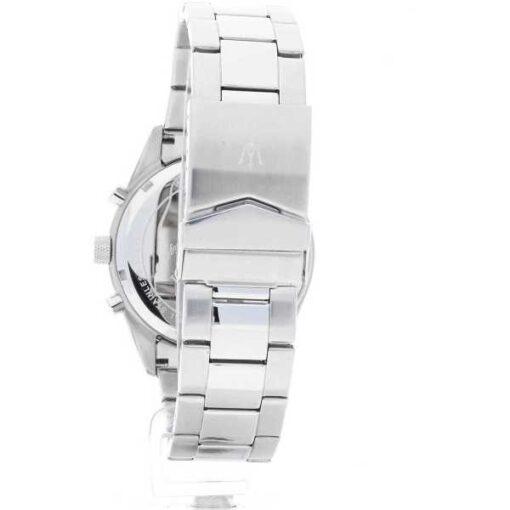 Orologio Maserati Cronografo Competizione Blu R8853100013