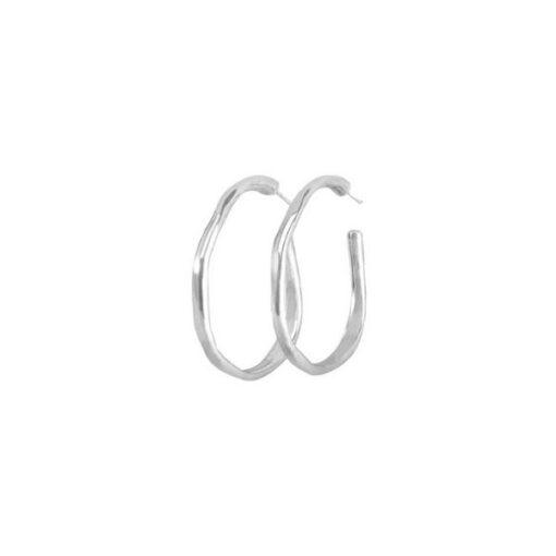 Ohmmm.... - orecchini - 1de50 - UNOde50 - cuatto gioielleria - bussoleno - provincia di torino - gioielli
