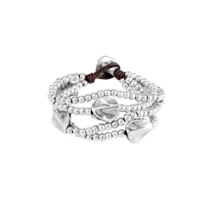Divina-Mente - bracciale - 1de50 - UNOde50 - cuatto gioielleria - bussoleno - provincia di torino - gioielli