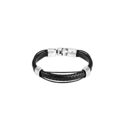 bracciale uomo - bracciale unisex - bracciale donna - 1de50 - UNOde50 - cuatto gioielleria - bussoleno - provincia di torino - gioielli