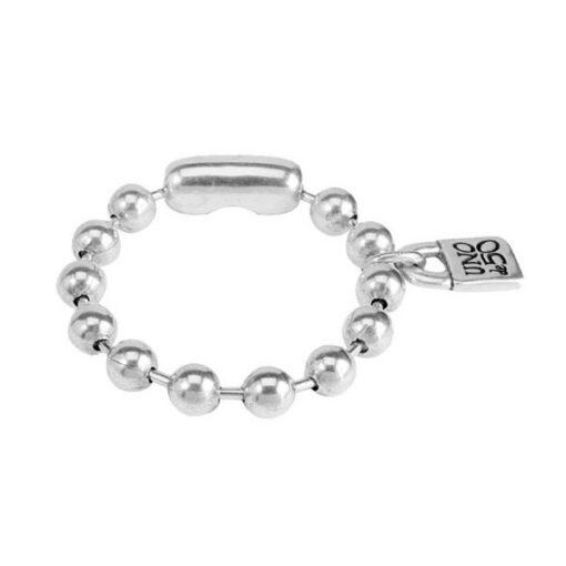 bracciale - 1de50 - UNOde50 - cuatto gioielleria - bussoleno - provincia di torino - gioielli