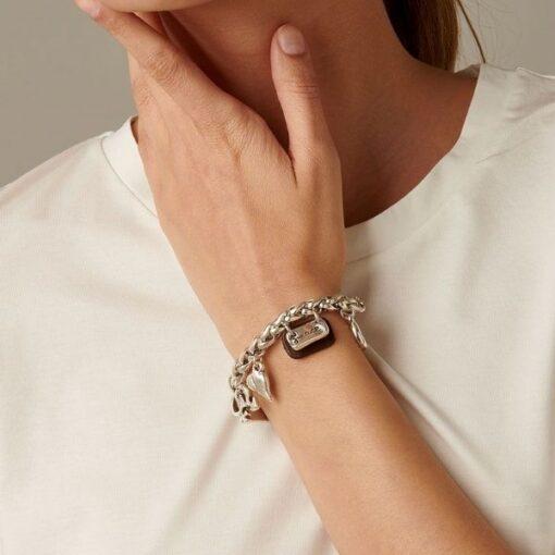 LAKILOV - bracciale - 1de50 - UNOde50 - cuatto gioielleria - bussoleno - provincia di torino - gioielli