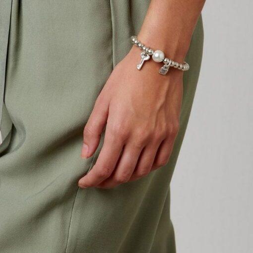 Llavestruz - bracciale - 1de50 - UNOde50 - cuatto gioielleria - bussoleno - provincia di torino - gioielli