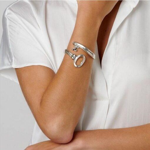 YA VES, DE VUELTA - bracciale - 1de50 - UNOde50 - cuatto gioielleria - bussoleno - provincia di torino - gioielli
