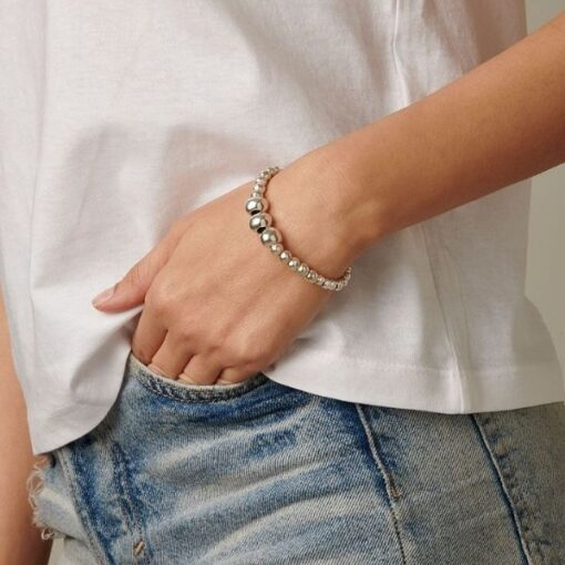TRAGABOLAS - bracciale - 1de50 - UNOde50 - cuatto gioielleria - bussoleno - provincia di torino - gioielli