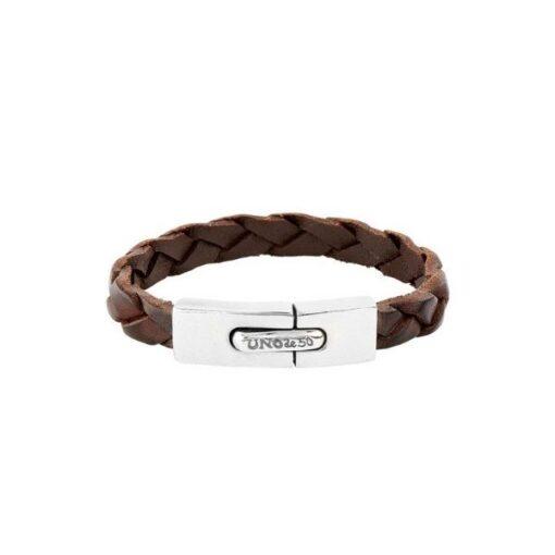 bracciale uomo - bracciale unisex - 1de50 - UNOde50 - cuatto gioielleria - bussoleno - provincia di torino - gioielli
