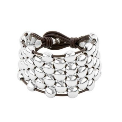 Emotions - bracciale - 1de50 - UNOde50 - cuatto gioielleria - bussoleno - provincia di torino - gioielli