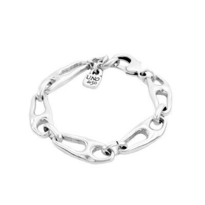 bracciale - bracciale donna - 1de50 - UNOde50 - cuatto gioielleria - bussoleno - provincia di torino - gioielli