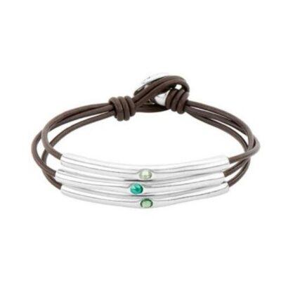 BLUEBERRIES - bracciale - 1de50 - UNOde50 - cuatto gioielleria - bussoleno - provincia di torino - gioielli