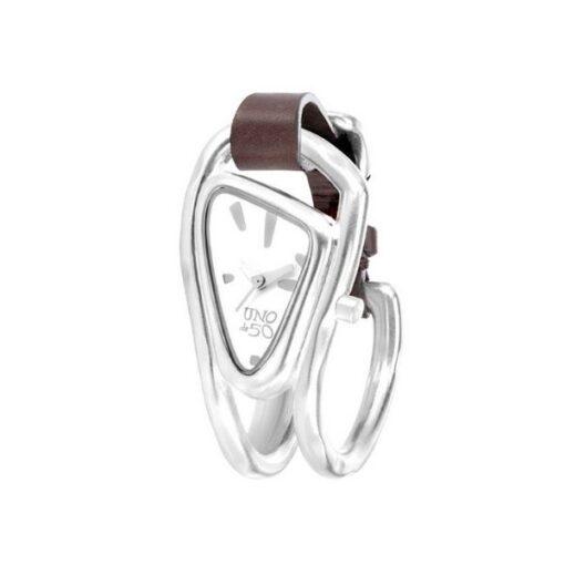 orologio donna - 1de50 - UNOde50 - cuatto gioielleria - bussoleno - provincia di torino - gioielli