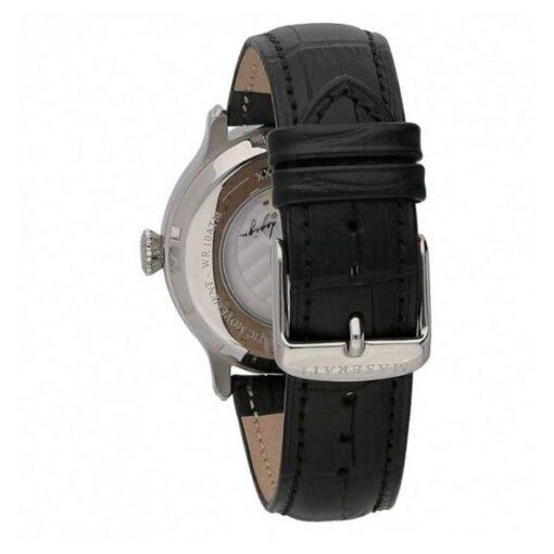 orologio uomo maserati piemonte - gioielleria cuatto bussoleno