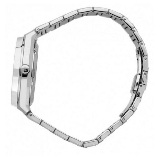 orologio uomo Maserati provincia di torino - codice sconto - gioielleria cuatoo